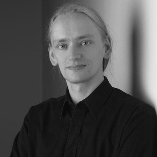 Arnt Gulbrandsen
